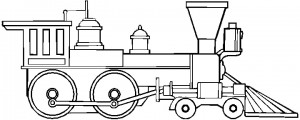 train-coloring-pages-2.gif