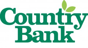 CB Stacked Logo no savings