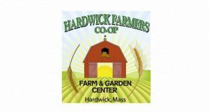 Hardwick Farmer's logo