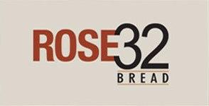 rose32logo