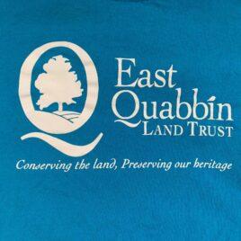 EQLT T-Shirt