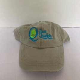 EQLT Hat