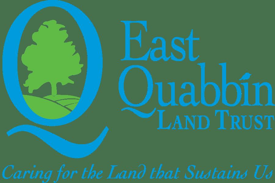 east quabbin land trust